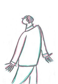 """Processo de criação do cartaz do curta-metragem """"Milton Freire, um grito além da história"""". Design de Moisés Mendoza Baião. Mendoza, Disney Characters, Fictional Characters, Disney Princess, Design, Shortfilm, Poster, Tattoo"""