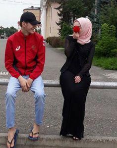Muslim, Dresses, Fashion, Vestidos, Moda, Fashion Styles, Islam, Dress, Fashion Illustrations