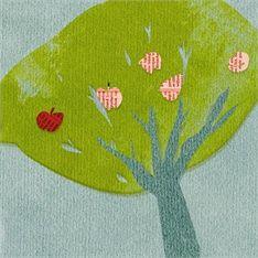 Stefanie Clemen illustrator - design illustration
