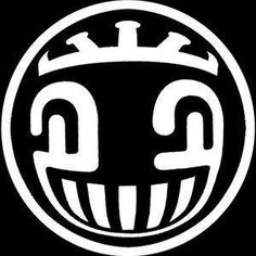 Spiral Tribe - 23 Face - SP23