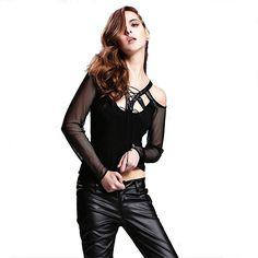 www.amazon.com gp aw d B06XG4RZ8B ref=mp_s_a_1_31?ie=UTF8&qid=1489436907&sr=8-31&pi=AC_SX236_SY340_QL65&keywords=devil+fashion+blouse&dpPl=1&dpID=51g7z%2BAZL4L&ref=plSrch