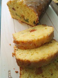 Romanian Recipes, Romanian Food, Banana Bread, Joy, Cakes, Desserts, Tailgate Desserts, Deserts, Cake Makers
