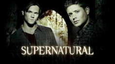 Supernatural my 2 fav guys sam I love this show it's my issshhhh. Supernatural Season 3, Supernatural Jensen, Netflix Supernatural, Best Tv Shows, Favorite Tv Shows, Favorite Things, Movies Showing, Movies And Tv Shows, Series Movies