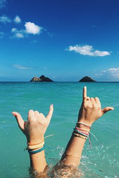 10 Things you must do on a Hawaii Vacation!