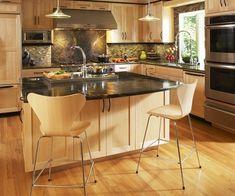 cabinets remodel kitchen island