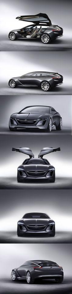 Opel Monza concept https://www.amazon.co.uk/Baby-Car-Mirror-Shatterproof-Installation/dp/B06XHG6SSY/ref=sr_1_2?ie=UTF8&qid=1499074433&sr=8-2&keywords=Kingseye