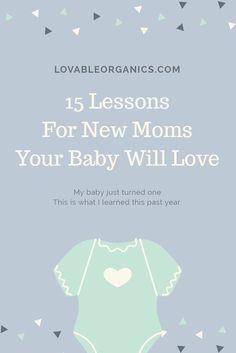 15 Lessons I learned in my first year as a mom. My First Year, Sleeping Through The Night, Blink Of An Eye, Baby Hacks, News Blog, Baby Sleep, New Moms, New Baby Products, How To Become