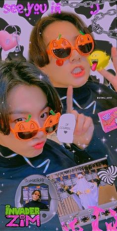 Foto Bts, Bts Photo, Jungkook Abs, Jungkook Cute, Wallpaper Animes, Bts Wallpaper, Disney Marvel, Kpop Wallpapers, Aesthetic Photography Nature