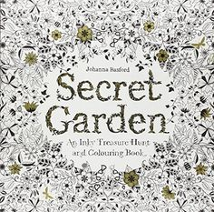 Secret Garden: An Inky Treasure Hunt and Coloring Book, http://www.amazon.com/dp/1780671067/ref=cm_sw_r_pi_awdm_Ea2wub181DPHJ