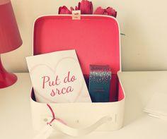 Avon Femme parfem i Ultra Color Absolute ruž   Makeup&more blog - Šminka i ostalo