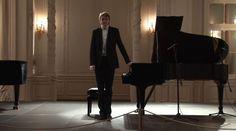 Frédéric Chopin: Piano Sonata No.3 in B minor – Sergei Redkin (HD 1080p)