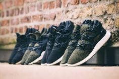 adidas Originals EQT #/3F15「Athleisure」系列 http://cn.hypebeast.com/hb19j0c