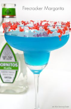 ... Rocks on Pinterest | Jelly Shots, Fiestas and Champagne Jello Shots