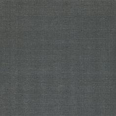Papel Pintado Zoffany Nijinsky Plain ZNIJ04001 . Disponible online en Modacasa.es