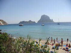 Spain Islands Ibiza
