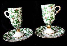 https://www.etsy.com/de/listing/163350547/verkauf-2-vintage-turkischer-kaffee?ref=sr_gallery_31