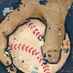 Throw the Ball Baseball vintage look baseball pitcher wall art by Aaron Christensen- Multiple Sizes Available - Sports, Baseball Decor by EmbellishmentsStudio on Etsy https://www.etsy.com/listing/183547385/throw-the-ball-baseball-vintage-look