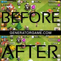 "[NEW] CLASH OF CLANS ONLINE HACK 100% WORKS 2015 : www.clashofclansgenerators.tk  and Add up to 999.999 Gold Elixir and Gems : www.clashofclansgenerators.tk  Trust Me This Method 100% Works : www.clashofclansgenerators.tk  Please SHARE this awesome working method guys ;) HOW TO USE :  1. Go to >>> www.clashofclansgenerators.tk  2. Type your CoC username (You don't need to type your password)  3. Select amount of Gold Gems Elixir and click ""Generate""  4. Finish verification process and check…"