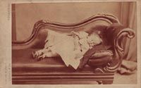 Paul Frecker - Nineteenth Century Photography