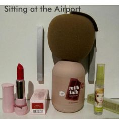 Sitting at the Airport: Resultados de la búsqueda de etude house
