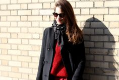 New_York_Fashion_Week_2013-Street_Style-Collage_Vintage-Maria_Duenas_Jacobs-2.jpg (790×535)
