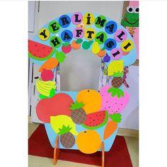 Paylaşım için teşekkürler.. @gozdekelebekler  #okulcini #anasınıfı #okulöncesi #okuloncesietkinlik #etkinlikpaylasimi #okulonceciyizbiz #sanatetkinliği #preschool #preschoolart #preschoolactivities #preschoolteacher #kindergarten #anasinifi #anaokulu #kids #kidsart #kidscraft #kidscrafts #anasınıfı #kreş #diy #doityourself #school #class #classroom #education #çocuk #erkeneğitim #günaydın #ankaAVM