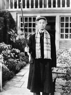Chips, Robert Donat, 1939 Movies Photo - 46 x 61 cm Robert Donat, We Movie, Alternative Movie Posters, Beautiful Voice, Movie Photo, Original Movie, British Actors, Classic Movies, Best Actor