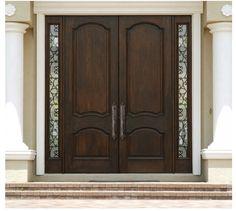 Main Doors Design - Door Designs - Product Design