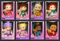 hugga+bunch+dolls+80s+toys+1980s+in+box.jpg (449×312)