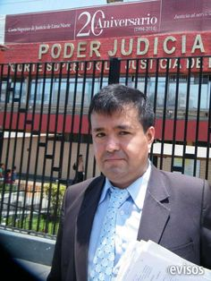 ABOGADO DE ESTILO CONFRONTACIONAL EN MATERIA PENAL Y CONSTITUCIONAL ABOGADO DE ESTILO CONFRONTACIONAL EN MATERI .. http://lima-city.evisos.com.pe/abogado-de-estilo-confrontacional-en-materia-penal-y-constitucional-id-641078