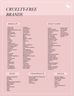 breakfast at chanel - Care - Skin care , beauty ideas and skin care tips Serum, Vegan Makeup, Vegan Beauty, Bh Cosmetics, Cosmetics Industry, Makeup Geek, Makeup Tips, Makeup Ideas, Makeup Stuff