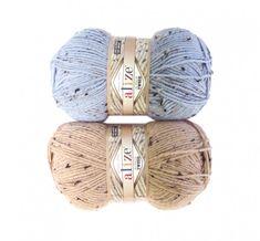 ALIZE ALPACA TWEED Yarn Knit Alpaca Wool Yarn Winter Yarn For Crochet Scarf Hat Knitting Sweater Shawl Poncho Cardigan Pullover Yarn 1 Crochet Yarn, Knitting Yarn, Hand Knitting, Alpaca Wool, Wool Yarn, Ombre Yarn, Yarn Cake, Fingering Yarn, Yarn Shop