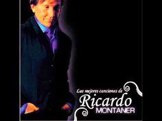 Ricardo Montaner - Besame la boca