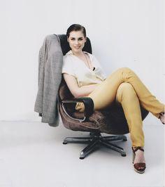 Marijn van Oosten @ interview  Glamour NL Baby Strollers, Interview, Van, Glamour, Children, Baby Prams, Young Children, Boys, Kids