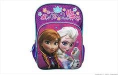 Disney Frozen Elsa Anna & Olaf Light Up Backpack Pink, Purple & Blue Disney Frozen http://www.amazon.com/dp/B00LO0CYSQ/ref=cm_sw_r_pi_dp_S2RWtb1ED1Y80YQP