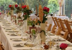 Buy this wedding at www.sellmywedding.co.uk