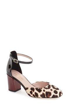 3772b050513 14 Best Men s Shoes images