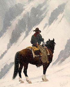 Serwis randkowy kowboj usa