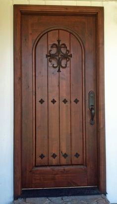 raised panel door door anatomy construction anatomy. Black Bedroom Furniture Sets. Home Design Ideas