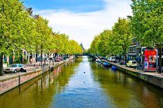 #amsterdam #Amsterdam