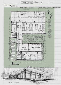 nomade arquitectos