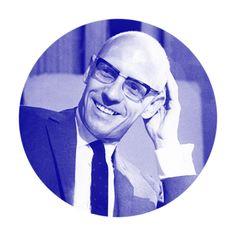 100 Best Michel Foucault images in 2017 | Art:__cat__