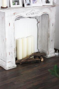 FashionHippieLoves: home interior - my living room