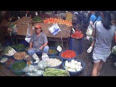 Bangkok City Culture 20161123 Best