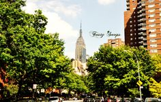 Download this photo of #Manhattan #NewYork for free and use it for your #blog, social network or commercial purpose. ----> http://viid.me/qQOukJ