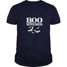 Boo witches shirt funny halloween party t-shirt  #gift #ideas #Popular #Everything #Videos #Shop #Animals #pets #Architecture #Art #Cars #motorcycles #Celebrities #DIY #crafts #Design #Education #Entertainment #Food #drink #Gardening #Geek #Hair #beauty #Health #fitness #History #Holidays #events #Home decor #Humor #Illustrations #posters #Kids #parenting #Men #Outdoors #Photography #Products #Quotes #Science #nature #Sports #Tattoos #Technology #Travel #Weddings #Women