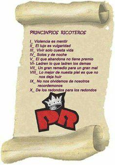 Principios ricoteros El Rock And Roll, Rock Y Metal, India, Winnie The Pooh, Tatoos, Disney Characters, Fictional Characters, Cute, Rey