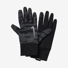 nike air jordan pas cher femme - Nike Elite Compression OTC Running Socks. Nike.com Size 4 ...