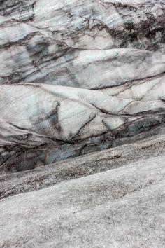 Giulia De Marchi : Iceland