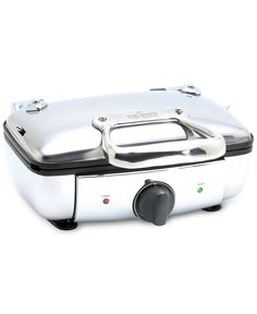 waring pro breakfast express belgian waffle maker products favorites pinterest belgian waffle maker and products